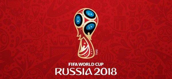FIFA 2018 World Cup - CrikTrik Football Predictions