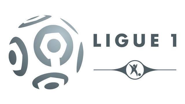 Toulouse vs Ajaccio, Ligue 1 Relegation Playoffs