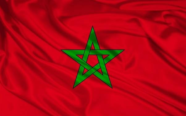 Morocco - FIFA World Cup Team Preview