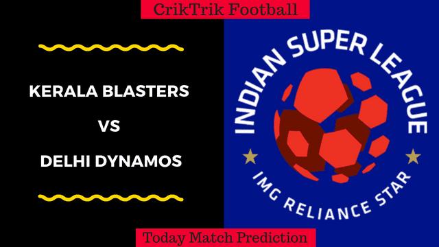 blasters-vs-dynamos