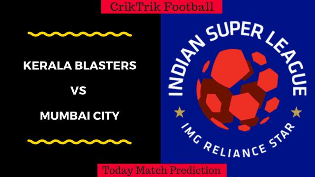 kerala_blasters-vs-mumbai_city today match prediction