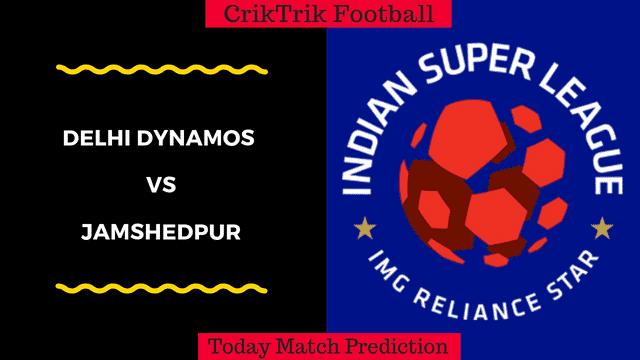 delhi-vs-jamshedpur