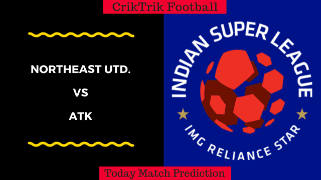 neu vs atk match prediction
