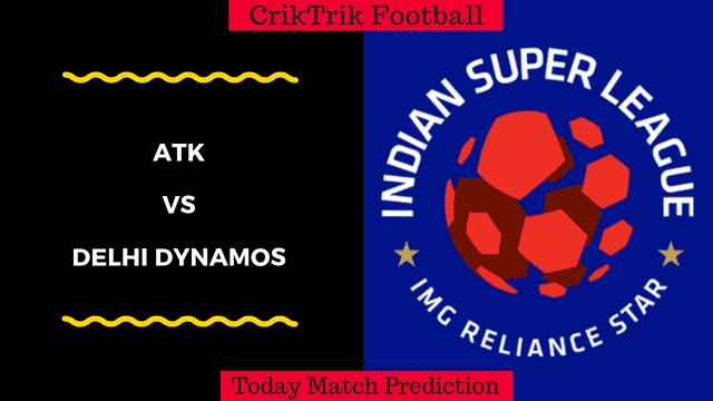 atk vs delhi isl match prediction