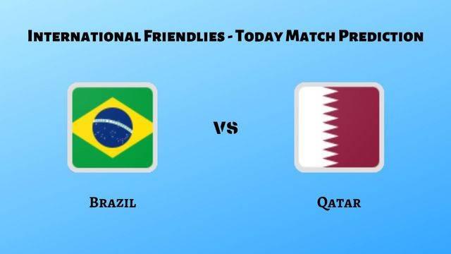 Brazil-vs-Qatar