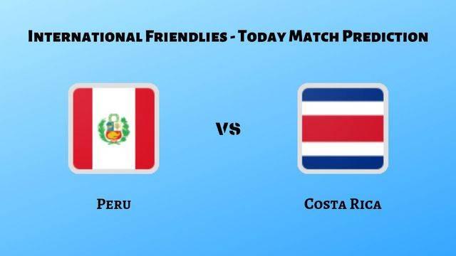 Peru-vs-Costa-Rica