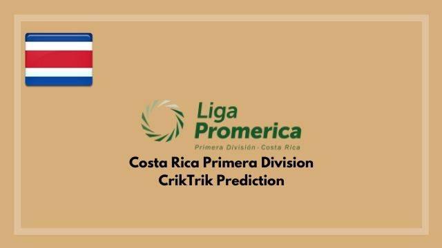 liga fpd - Deportiva Recreativa vs AD Grecia Today Match Prediction