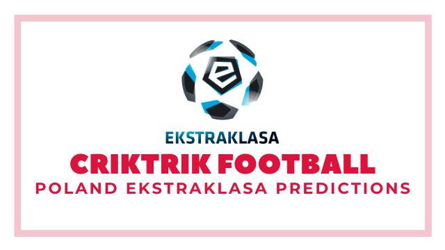 polish ekstraklasa criktrik football - Slask Wroclaw vs Rakow Czestochowa Today Match Prediction - 29/05/2020