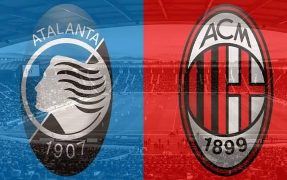 Atalanta vs Milan - Atalanta vs Milan Football Match Prediction – 23/05/2021