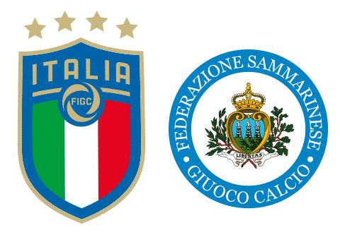 italy vs san marino prediction - Italy vs San Marino Betting Tips – Friendly Match 28/05/21