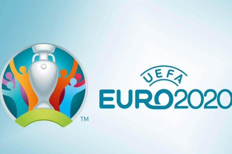 ifolga3q6rrgekif2rtn 930x620 - Top 5 Favorites To Win Euro 2021
