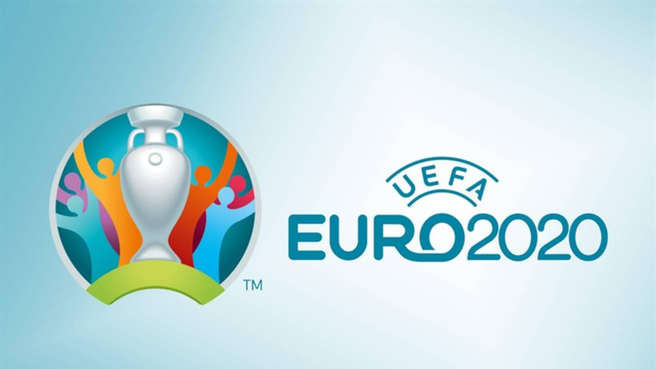 ifolga3q6rrgekif2rtn - Top 5 Favorites To Win Euro 2021