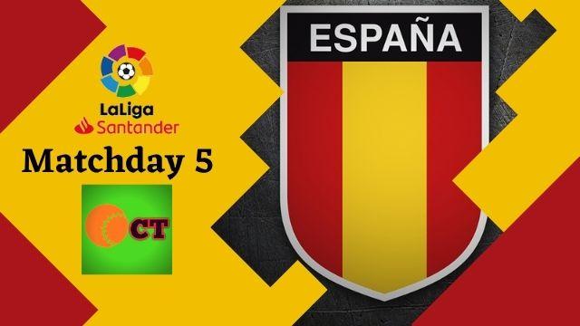 la liga md5 criktrik today match prediction - Barcelona vs Granada Prediction - LaLiga Betting Tips